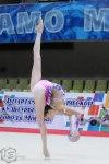 Maria Titova-Moscow Championships 2015-03