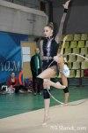 Maria Titova-Moscow Championships 2015-08