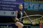 Maria Titova-Moscow Championships 2015-09