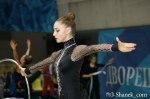 Maria Titova-Moscow Championships 2015-10