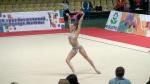 Maria Titova-Moscow Championships 2015-13