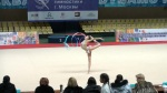 Maria Titova-Moscow Championships 2015-14