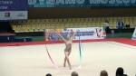 Maria Titova-Moscow Championships2015-15