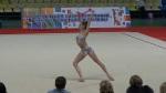 Maria Titova-Moscow Championships2015-17