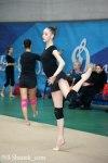 Maria Titova-Moscow Championships 2015-20