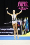 Maria Titova the Swan-to have faith is to havewings-02