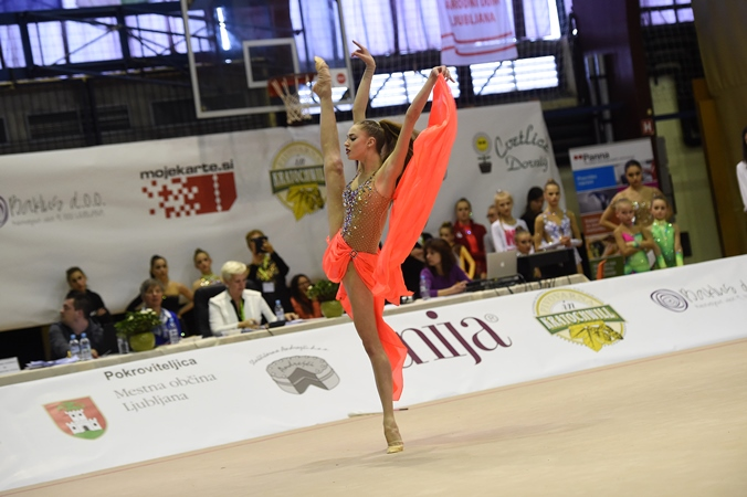Maria Titova-28th MTM Competition Ljubljana 2015-32