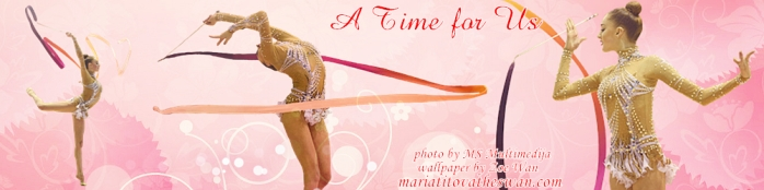 Maria Titova the Swan-WP banner-A Time for US-Ribbon 2015