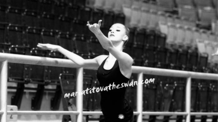 Maria Titova-brno2013-wp-01