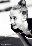 Maria Titova-brno2013-wp-02