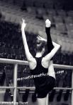 Maria Titova-brno2013-wp-03
