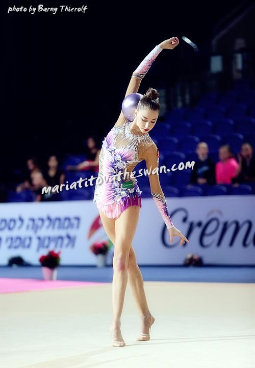 Maria Titova-holon15-reedit-01