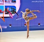 Maria Titova-holon15-reedit-02