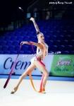 Maria Titova-holon15-reedit-03