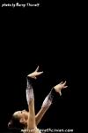 Maria Titova the Swan-Black Swan Series-02