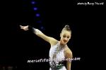 Maria Titova the Swan-Black SwanSeries-03