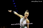 Maria Titova the Swan-Black Swan Series-03