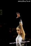 Maria Titova the Swan-Black Swan Series-04