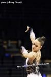 Maria Titova the Swan-Black Swan Series-05