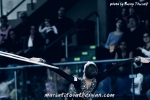 Maria Titova the Swan-Black SwanSeries-07