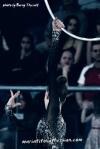 Maria Titova the Swan-Black Swan Series-08