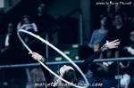 Maria Titova the Swan-Black Swan Series-09