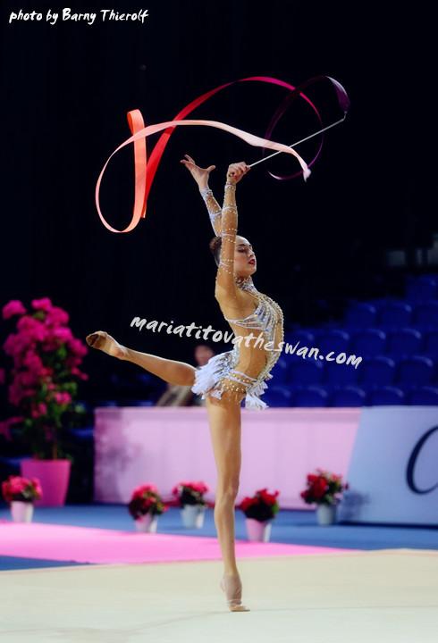 Maria Titova-holon15-reedit-04