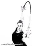 Maria Titova theSwan-Sketch-05