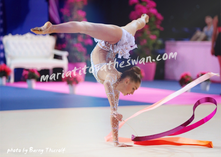 Maria Titova-holon15-reedit-05