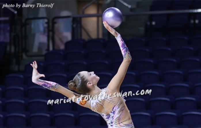 Maria Titova-holon15-reedit-06