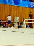 Maria Titova-Summer Universiade Gwangju2015-02