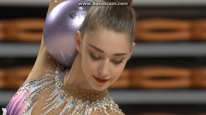 Maria Titova-Summer Universiade Gwangju 2015-29