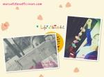 collage-Masha and my gift-18thBday-19082015