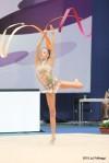 Maria Titova-MTK Cup Budapest2015-26