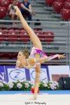 Maria Titova-Sofia Cup2015-14