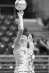 Maria Titova-Sofia Cup2015-15