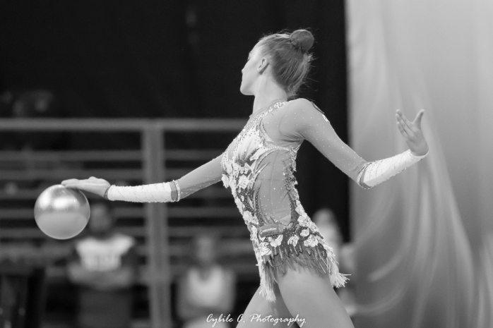 Maria Titova-Sofia Cup 2015-19